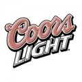 Coors Lite 2