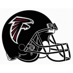 NFL Atlanta Falcons