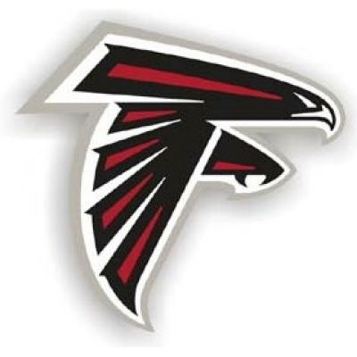 Atlanta%20Falcons%20Logo%20Vinyl%20Decal