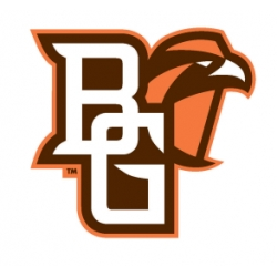 NCAA Bowling Green State University