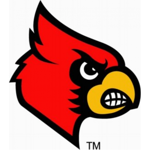 Ncaa Louisville University Of