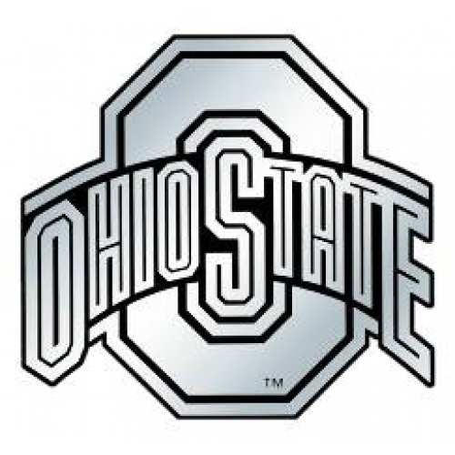 ohio state symbols coloring pages - photo#24