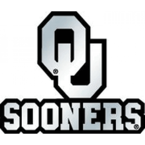 Always Be A Sooner also Cookies Hometown Proud in addition Ou Sooners additionally Equipo Oklahoma Sooners 911822486878 additionally Seminoles Cars And Trucks. on oklahoma sooner car window decals