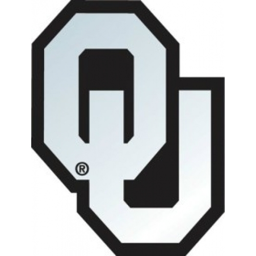 university of oklahoma coloring pages - photo#2