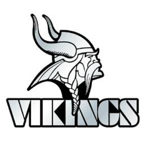 Free Coloring Pages Of Viking Logo Vikings Coloring Pages