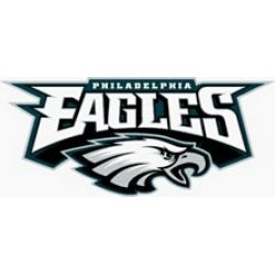 NFL Philadelphia Eagles Logo