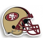 NFL San Francisco Forty-Niners