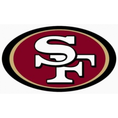 Nfl San Francisco Forty Niners